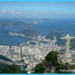 Travel to Brazil_1.jpg