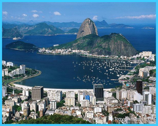Travel to Brazil_10.jpg