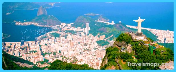 Travel to Brazil_12.jpg