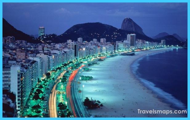 Travel to Brazil_2.jpg
