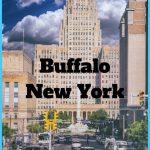 Travel to Buffalo New York_0.jpg