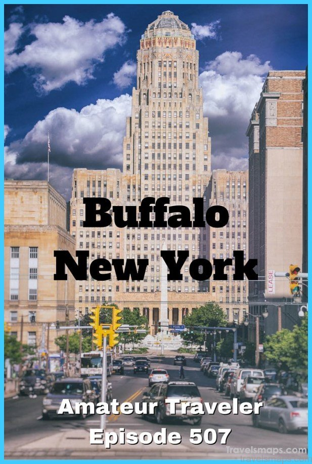 Travel to Buffalo New York_0.jpg