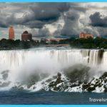 Travel to Buffalo New York_1.jpg