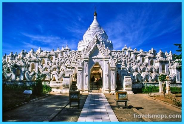 Travel to Burma_0.jpg