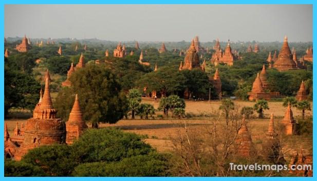 Travel to Burma_13.jpg