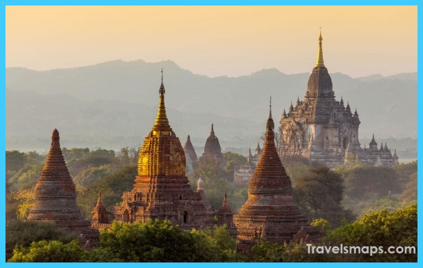 Travel to Burma_15.jpg