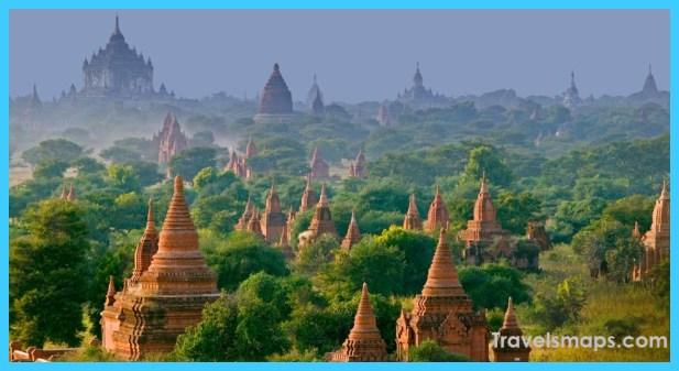 Travel to Burma_8.jpg