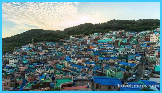 Travel to Busan_0.jpg
