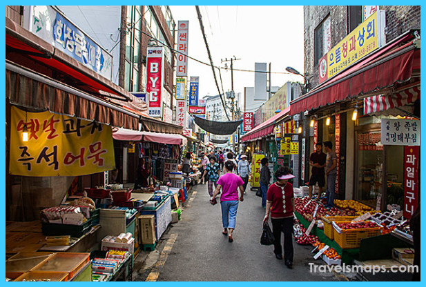 Travel to Busan_10.jpg
