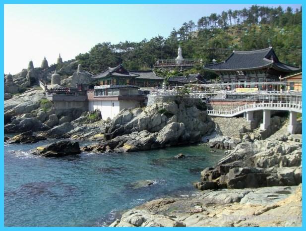 Travel to Busan_3.jpg