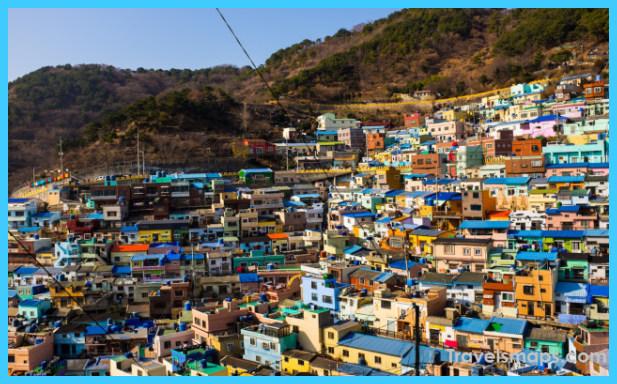 Travel to Busan_8.jpg