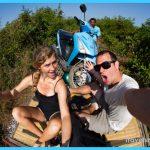 Travel to Cambodia_10.jpg