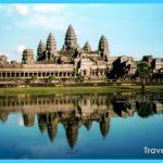 Travel to Cambodia_13.jpg