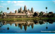 Travel to Cambodia_13.jpg