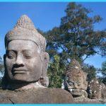 Travel to Cambodia_15.jpg