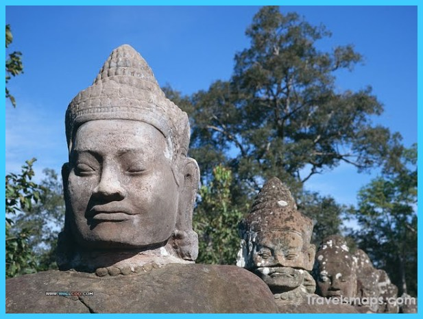 Travel to Cambodia_15.jpg