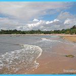 Travel to Cameroon_11.jpg