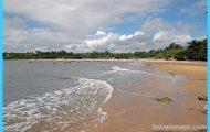 Travel to Cameroon_17.jpg