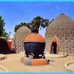 Travel to Cameroon_5.jpg