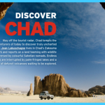 Travel to Chad_2.jpg