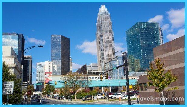 Travel to Charlotte North Carolina_18.jpg