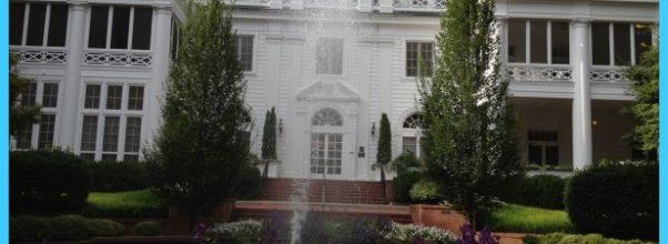 Travel to Charlotte North Carolina_38.jpg