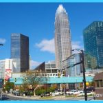 Travel to Charlotte North Carolina_5.jpg