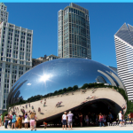 Travel to Chicago Illinois_20.jpg