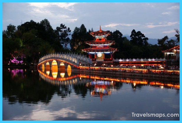 Travel to China_0.jpg