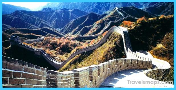 Travel to China_13.jpg