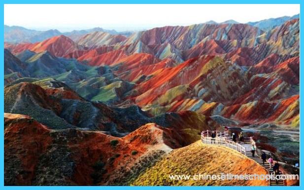 Travel to China_4.jpg