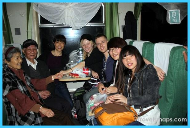 Travel to China_7.jpg