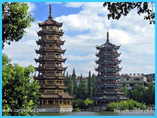 Travel to China_9.jpg