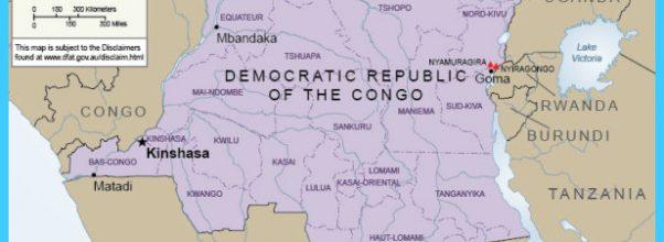 Travel to Congo, Democratic Republic of the_10.jpg