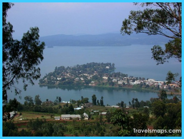 Travel to Congo, Democratic Republic of the_12.jpg