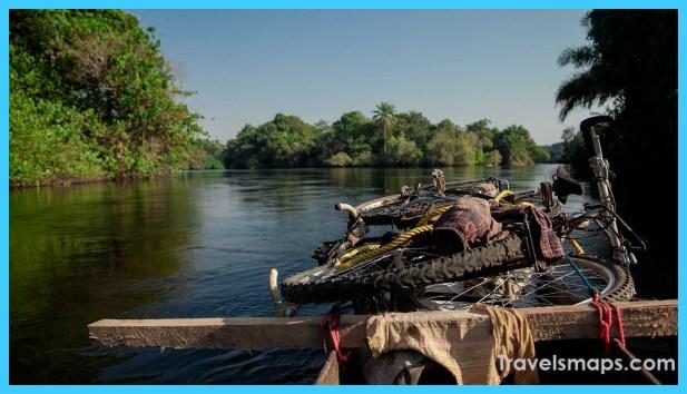 Travel to Congo, Democratic Republic of the_14.jpg