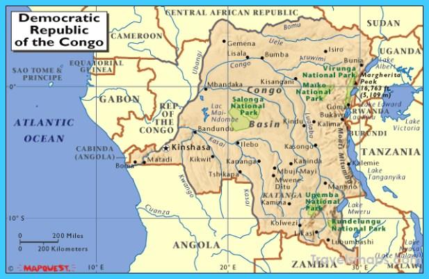 Travel to Congo, Democratic Republic of the_15.jpg