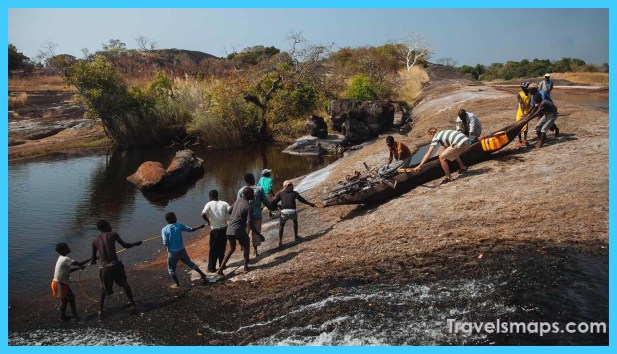 Travel to Congo, Democratic Republic of the_3.jpg
