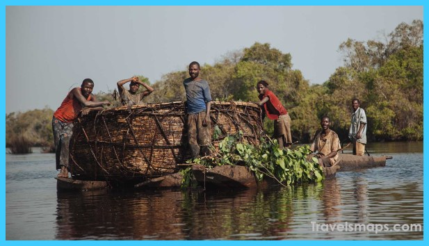 Travel to Congo, Republic of the_4.jpg