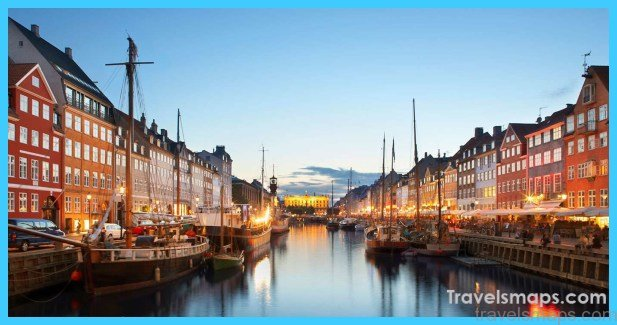 Travel to Copenhagen_5.jpg