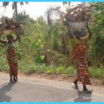 Travel to Cote d'Ivoire_17.jpg