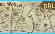 Travel to Dallas–Fort Worth_3.jpg