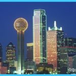 Travel to Dallas–Fort Worth_6.jpg
