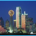 Travel to Dallas–Fort Worth_9.jpg