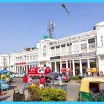 Travel to Delhi_1.jpg