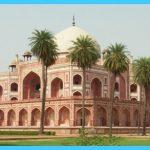 Travel to Delhi_13.jpg