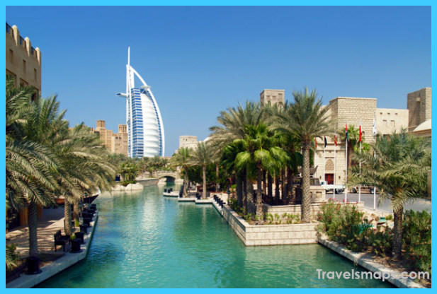 Travel to Dubai_1.jpg