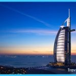Travel to Dubai_2.jpg