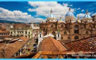 Travel to Ecuador_1.jpg