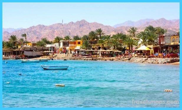 Travel to Egypt_15.jpg